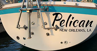 pelican-boat-name-new-orleans.jpg