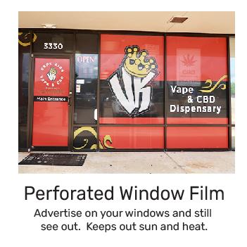 perforated-window-film-30-01.jpg