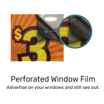 perforated-window-film-thumb5-01.jpg