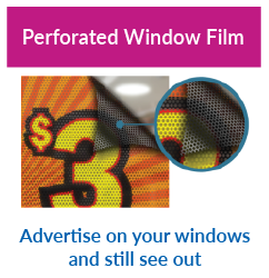 perforated-window-film-thumbnail-4-01.png