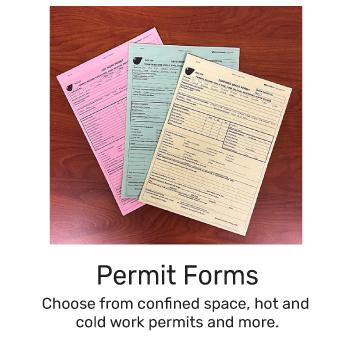 permit-forms.jpg