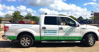 pest-management-partial-wrap-truck.jpg