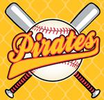 pirates-logo-link-3.jpg