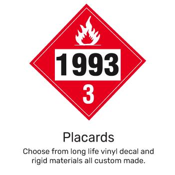 placards.jpg