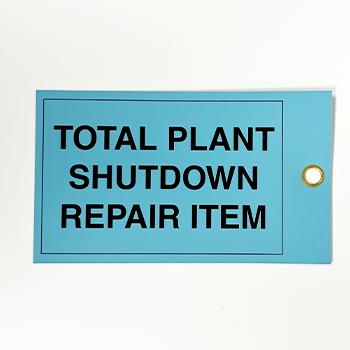 plant-shutdown-safety-tag.jpg