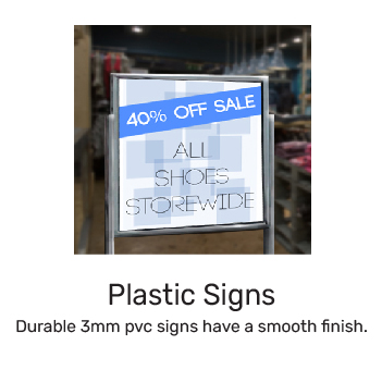 plastic-signs-thumb5-01.jpg