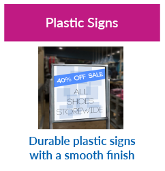 plastic-signs-thumbnail-5-01.png