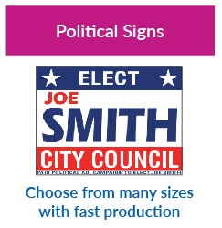 political-signs-thumbnail.jpg