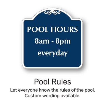 pool-rules-thumb-2-01.jpg