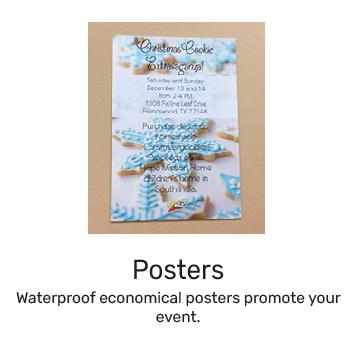 posters-thumb5-01.jpg