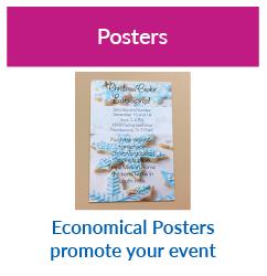 posters-thumbnail-4-01.png
