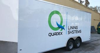 quadex-lining-vinyl-lettering-trailer.jpg
