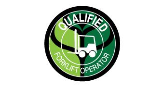 qualified-fork-lift-hard-hat-decals-01.jpg