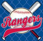 rangers-logo-link-3.jpg