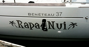 rapanui-boat-lettering-name-league-city.jpg