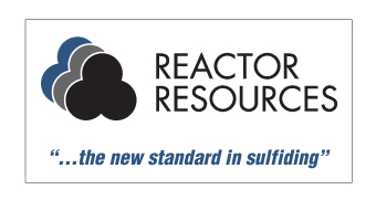 reactor-resources-banner-01.jpg