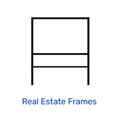 real-estate-frames-thumb-01.jpg