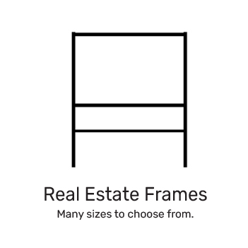 real-estate-frames-thumb8-01.jpg