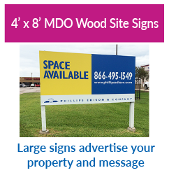 real-estate-mdo-sign-thumbnail-5-01.png