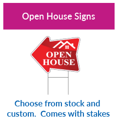 real-estate-open-house-thumbnail-5-01.png
