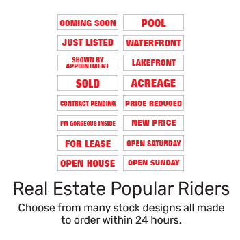real-estate-popular-riders-thumb-01.jpg
