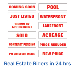 real-estate-riders-in-24-hrs-thumb-01.jpg