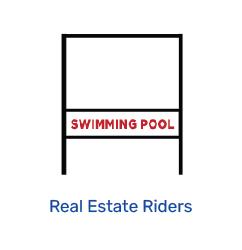 real-estate-riders-thumb-01.jpg