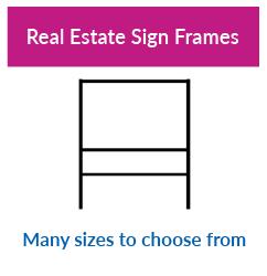 real-estate-sign-frames-thumbnail-6-01-01.png