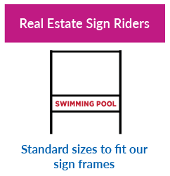 real-estate-sign-riders-thumbnail-5-01.png