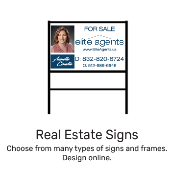 real-estate-signs-thumb8-01.jpg