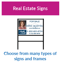 real-estate-signs-thumbnail-5-01.png