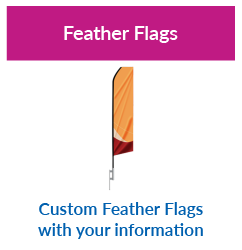 realtor-feather-flag-thumbnail-5-01.png