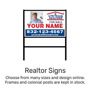 realtor-signs-thumb7-01.jpg