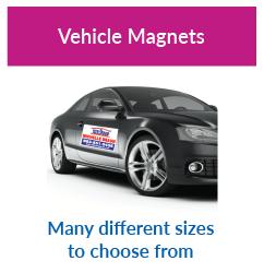 realtor-vehicle-magnets-thumbnail-5-01.png