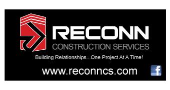 reconn-banner-01.jpg