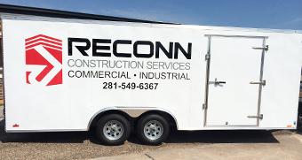 reconn-vinyl-lettering-trailer-houston-texas.jpg