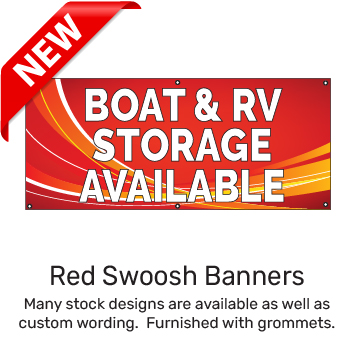 red-swoosh-self-storage-banners-thumb6-01.jpg