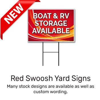 red-swoosh-self-storage-yard-signs-thumb-01.jpg