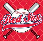 redsox-logo-link-3.jpg