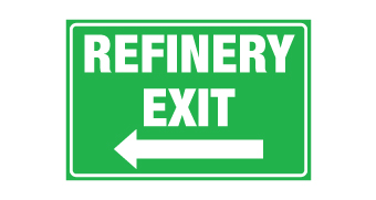 refinery-exit-safety-sign-01.jpg