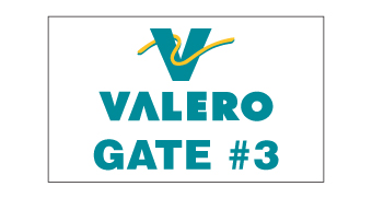 refinery-gate-sign-01.jpg