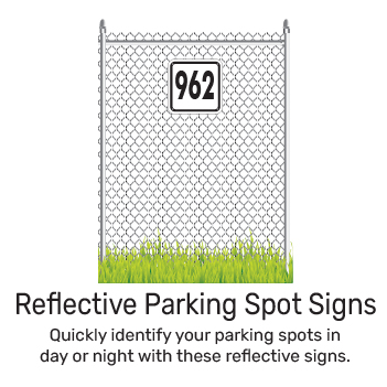 reflective-parking-spot-signs-thumbnail-01.jpg
