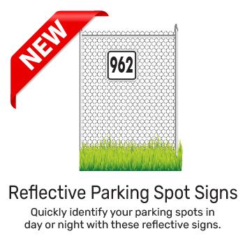 rv-park-reflective-parking-spot-signs.jpg