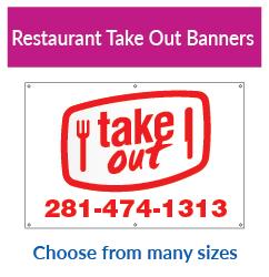 restaurant-take-out-banners-thumbnail-2.jpg