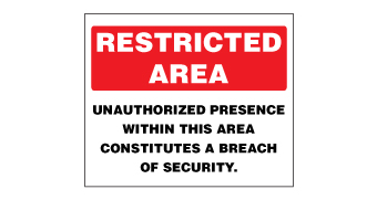 restricted-area-sign-01.jpg