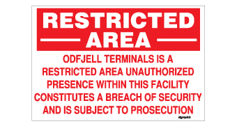 restricted-area-sign-2-01.jpg