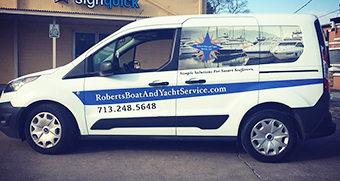 roberts-boat-and-yacht-partial-transit-wrap.jpg