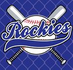 rockies-logo-link-3.jpg