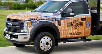 rockin-d-truck-wrap.jpg