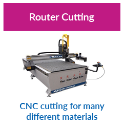 router-cutting-01.png